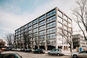 Vienna House Mokotow Warsaw - Zbarz