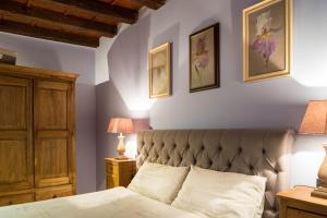 Casa Perotti - AbcAlberghi.com