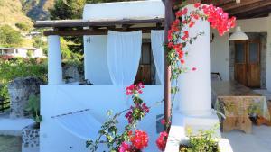 Casa delle Farfalle - AbcAlberghi.com