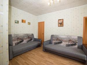 obrázek - Plekhanovskaya Apartments