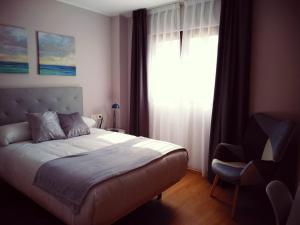 obrázek - Apartamentos Turísticos Prestin