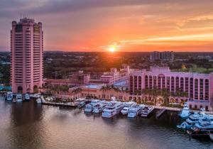 Boca Raton Resort & Club (1 of 63)