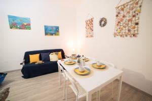 L'Onda Luxury - MyHo Casa - AbcAlberghi.com