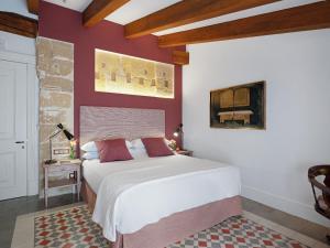 Hotel Glòria de Sant Jaume (37 of 64)