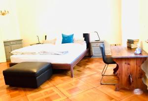 VIP Luxury Apartment Old Town City Center