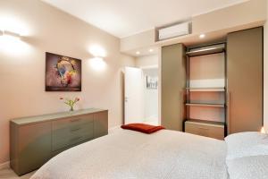 Maggiore Residence Flats - AbcAlberghi.com