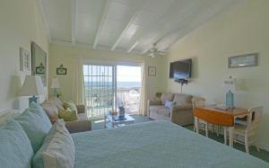 The Beach Plum Inn (17 of 80)
