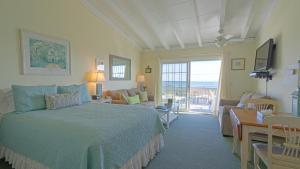 The Beach Plum Inn (6 of 80)