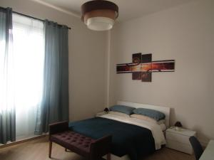 Appartamento MiBo - AbcAlberghi.com