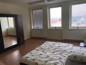 Apartament Apartman u juraja Topoľčany Slovacia