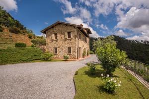 La Pianella Farmhouse - AbcAlberghi.com