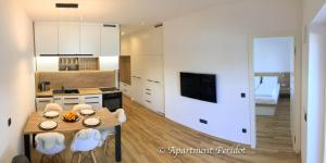 Vila Mojca - Peridot Apartment