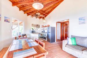 Casa Don Marcos, Dovolenkové domy  Playa Azul - big - 24