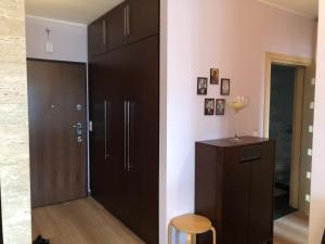 Apartament KAMWIT