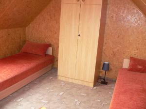Dom Wypoczynkowy Rejs