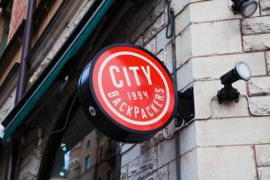 City Backpackers Hostel (2 of 172)