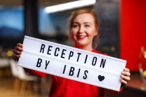 ibis Glasgow City Centre (9 of 65)