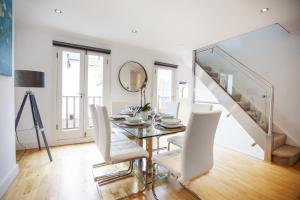 obrázek - Urban Living's - Modern Town House