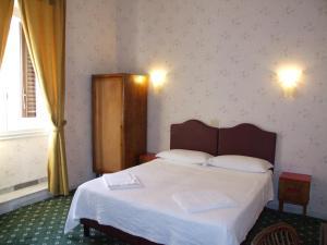 Hotel Texas - AbcAlberghi.com