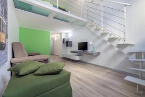 Casa da Suite Concept - AbcAlberghi.com