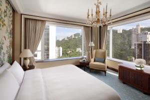 Island Shangri-La Hong Kong (15 of 50)