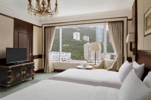 Island Shangri-La Hong Kong (8 of 50)