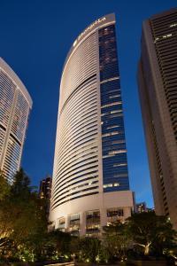 Island Shangri-La Hong Kong (3 of 50)