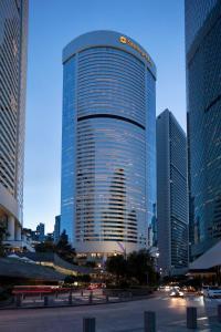 Island Shangri-La Hong Kong (4 of 50)