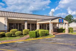 obrázek - Motel 6 Warner Robins
