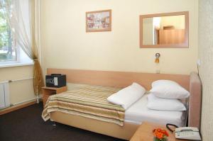 Livadiya - Hotel - Istra