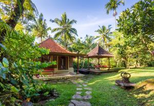obrázek - Prana Dewi Mountain Resort