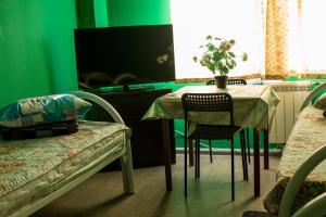 Hostel Tranzit - Miass