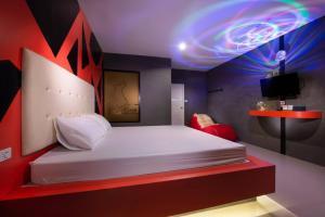 Lamoon Hotel - Lam Luk Ka