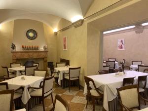 Art Hotel Commercianti (23 of 98)