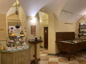 Art Hotel Commercianti (39 of 98)
