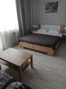 Apartment Pobeda 1 - Kiseli