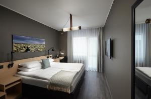 Alda Hotel (31 of 75)