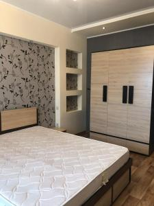 Апартаменты Куликова 81к2 - Marfino