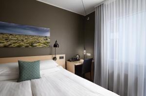 Alda Hotel (30 of 75)
