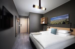 Alda Hotel (29 of 75)