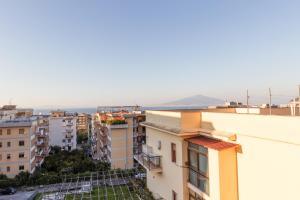 Apartment Sunshine - AbcAlberghi.com