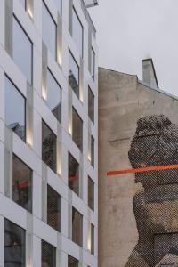 PURO Warszawa Centrum