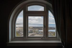Hotel Du Vin, St Andrews (13 of 60)