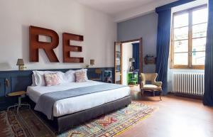 Soprarno Suites (16 of 51)