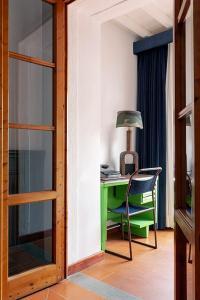 Soprarno Suites (17 of 51)