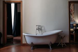 Soprarno Suites (22 of 51)