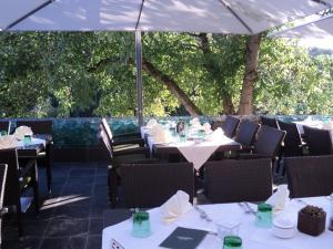 Landhaus Stift Ardagger, Hotels  Ardagger Stift - big - 33