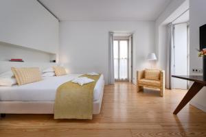 Inspira Santa Marta Hotel (38 of 118)
