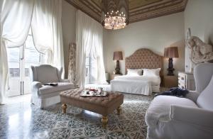 Seven Rooms Villadorata (11 of 66)