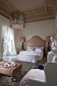 Seven Rooms Villadorata (1 of 66)